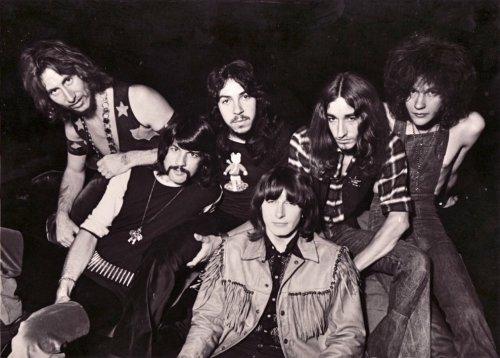 crew-1971.jpg