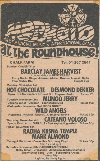 crew-the-roundhouse-1st-november-1971.jpg