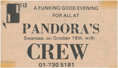 crew-pandoras-16-october-1971.jpg