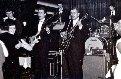 the-vagabonds-bonn-1967.jpg