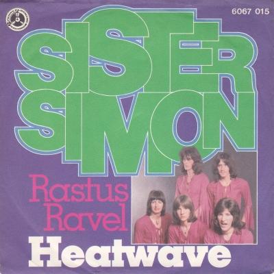 heatwave-sister-simon-rastus-ravel-1970.jpg