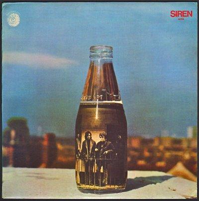 siren-album-cover.jpg