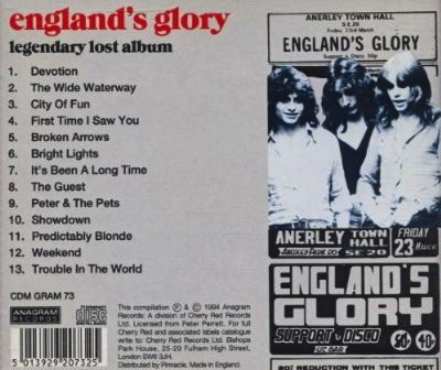 /englands-glory-lla-cd.jpg