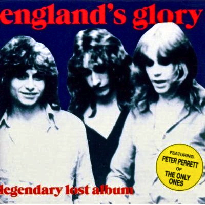 /englands-glory-lla.jpg
