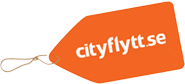 City Flytt AB