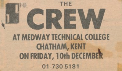 crew-medway-college-10th-december-1971.jpg