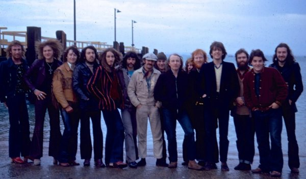 /crew-brinsley-schwarz-1971-isle-of-wight-1.jpg