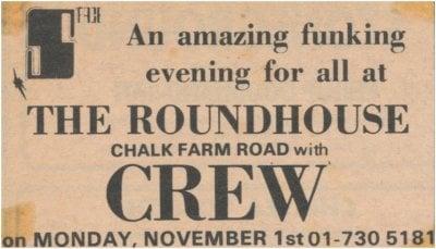 crew-roundhouse-1-november-1971.jpg