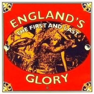 /englands-glory.jpg