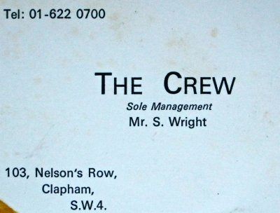 the-crew-card-.jpg