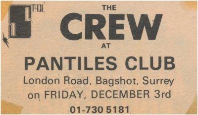 crew-pantiles-3-december-19.jpg