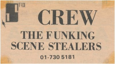 crew-the-funking-scene-stealers.jpg