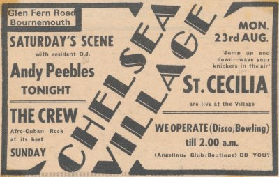 crew-chelsea-village-22nd-august-1971.jpg