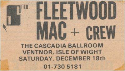 crew-cascadia-ballroom-18-december-1971.jpg