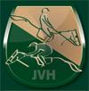 jvh_logo