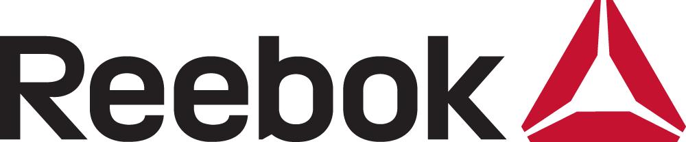 reebok_logo_detail