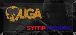 Team Symptomatic