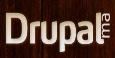 Drupal Showcase