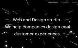 Wonderland Web and Design Studio
