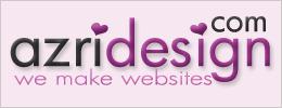Interactive Web Agency