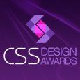 CSS Gallery - CSS Design Awards