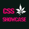 css-showcase