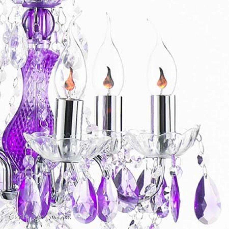 ch20arte20small-purple-clear-detail4-450x450.jpg