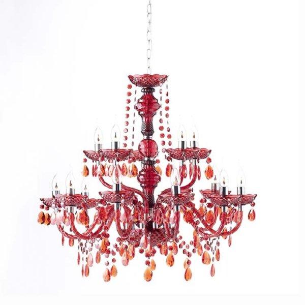 15-armad-ljuskrona-lampa-kristallkrona-rod-vacker-underbar-chandelier-4.jpg