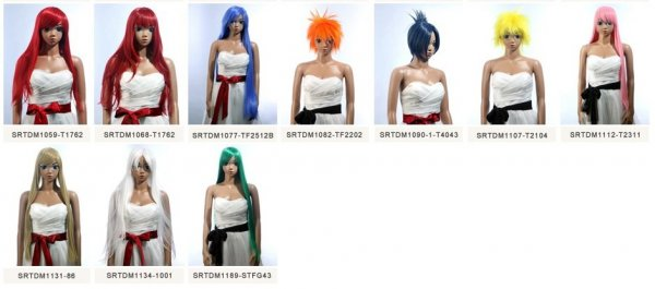 cosplay-3.jpg