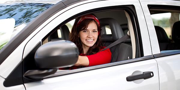intensivkurs för körkort