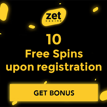online casino for free without registration