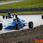Historiskt Grand Prix – Velodromloppet i Karlskoga