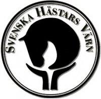 logo-shv.jpg