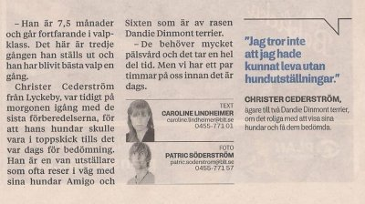 /tidningsreportage-1.jpg
