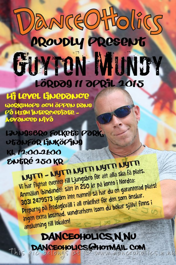 /guyton_flyer_update_2015.jpg