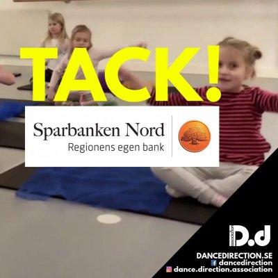 /tack-sparbanken-nord_moment.jpg