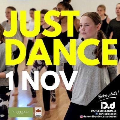 /just-dance-1-nov.jpg