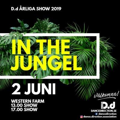 /d-d-arliga-show-2019.jpg