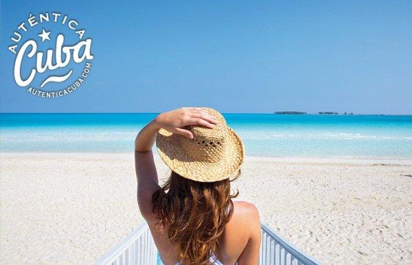 /cuba-beach.jpg