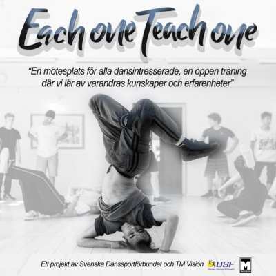 /each-one-teach-one.jpg
