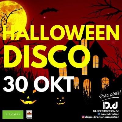 /disco-30-okt-foto.jpg