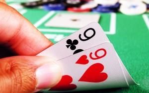 poker_20120105_07