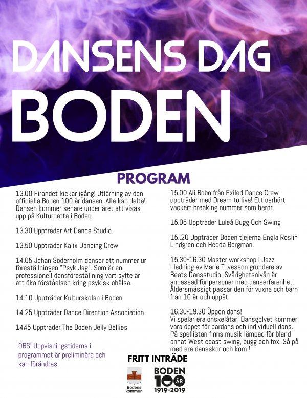/program-dansens-dag-boden-2019.jpg