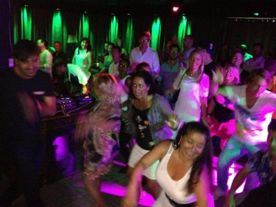 fiesta-latina-en-brasseriet.jpg