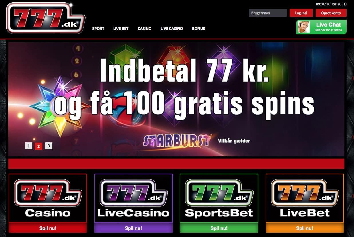 777-dk-danske-casinoer-dk