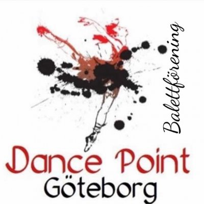 /balettforening-logga.jpg