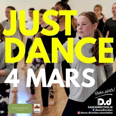 /just-dance-4-mars.jpg