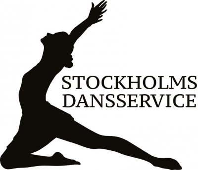 /black_stocholmsdansservice.jpg