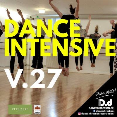 /dance-intensive-v-27.jpg