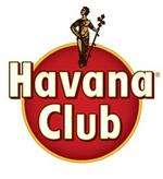 150px-havanaclublogo.png